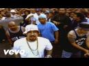 Cypress Hill - No Entiendes La Onda How I Could Just Kill A Man Video