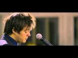 Jamie Cullum - Pure Imagination