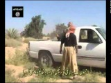 best arbic nasheed  Al-Qawlu Sawarim must wacht