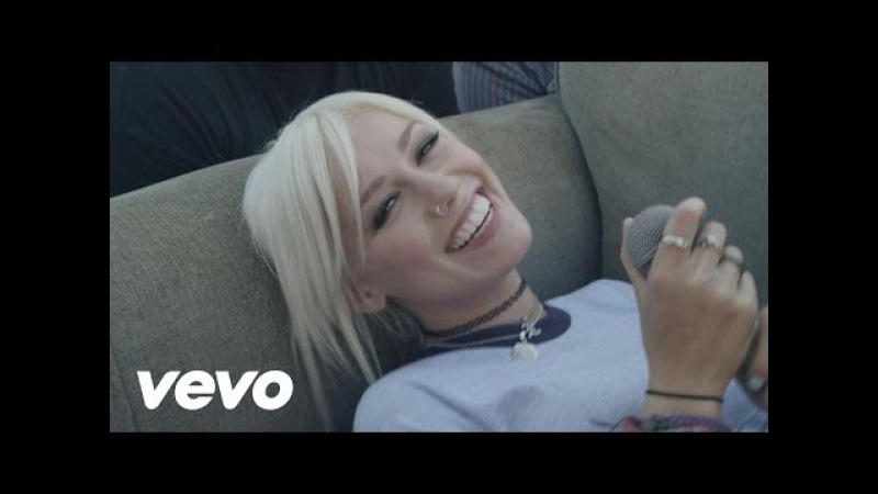 Tonight Alive - Come Home