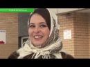 Эксклюзивное интервью для Первого городского с Заслуженной артисткой РТ Эльмирой Калимуллиной