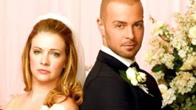 Фальшивая свадьба - фильмы зарубежные 2009 » Freewka.com - Смотреть онлайн в хорощем качестве