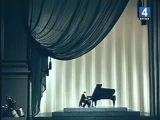 Гении и злодеи. Святослав Рихтер. 2005