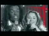 Lara Fabian - Ils s'aiment (Avec A.Kavanah)