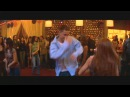 STEP UP TILL THE DAWN HD! BEST QUALITY !!