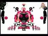 Audio BullysNancy Sinatra -Shot me down(Maximus 3000 vid)