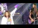 Whitesnake - YOU KEEP ON MOVING - Live 24.11.2015, Sofia