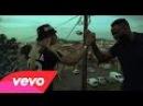 Gradur - Secteur ft. Kayna Samet