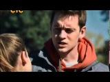 Молодежка 3 сезон Егор и Марина новая любовь