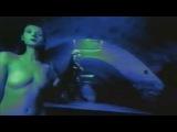 Magic Affair – Bohemian Rhapsody (1996)