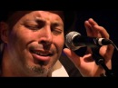 Dhafer Youssef Full Live Concert @ Jazz Sous Les Pommiers Abu Nawas Rhapsody Album