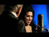 Tony Bennett, Amy Winehouse - Body and Soul (from Duets II The Great Performances)