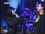 Marc Almond and Kelli Ali - Almost Diamonds