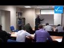 ВЫЯСНЕНИЕ ПОТРЕБНОСТИ В ТРИ ВОПРОСА Видео тренинг по продажам