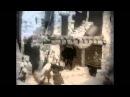 Непавший Герой - Хаджи Мурат