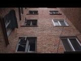 Наслідки вибуху в жилому будинку в Житомирі - Житомир.info