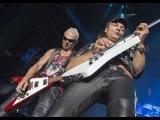 Scorpions - Wacken Open Air Live 2012