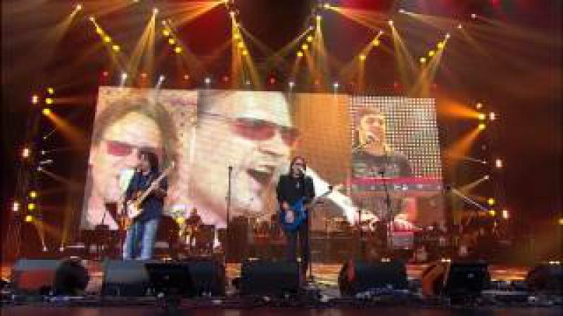 ЗВЕЗДОЧКА МОЯ ЯСНАЯ Стас Намин и Группа ЦВЕТЫ Власть цветов Crocus Hall Live 2013