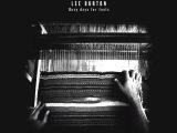 Lee Burton - You ve got me