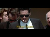 Reservoir Dogs Opening Titles Full HD