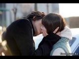 Дорама мальчики краше цветов Лучшие моменты любовной истории Гу джон Пё и Чан ди
