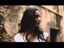 Nicolas Jaar And I Say Xinobi Edit Music Video
