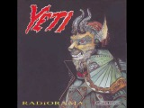 Radiorama - Yeti (Version Original)