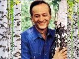 Я в весеннем лесу.... поет Михаил Михайлов