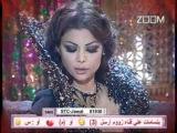 Haifa Wehbe-Moshta2a [HQ]
