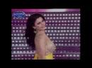 Haifa Wehbe Wawa Arabic Buy s.click.aliexpress/e/yZFEYRr