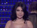 Haifa Wehbe Nar el Ashwa (Longing) English subtitles هيفاء وهبي - نار الأشواق