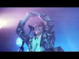Арктида - Поднимайся Москва - Mona Club - 26.09.2015