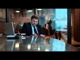 Неуловимые 2 (2015) Фильм Полностью, Криминальная Комедия 16+, Россия, Смотреть Онлайн