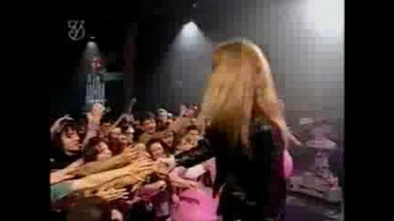 Helloween- How many tears with Michael Kiske