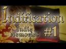 Индификация 1 10 отличных инди игр 24 08 15