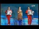 Какая песня без баяна Марина Девятова и Баян MIX