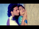 indian songs   I LOVE Saif Ali Khan,  Raveena Tandon