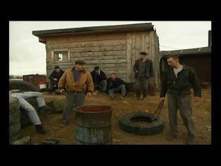 Дальнобойщики (2000 - 2001) 11 серия