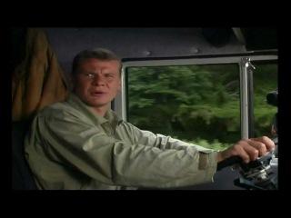 Дальнобойщики (2000 - 2001) 8 серия