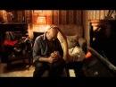 Дальше -- любовь - 3 серия (сериал, 2010) Мелодрама