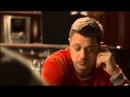 Дальше -- любовь - 2 серия (сериал, 2010) Мелодрама