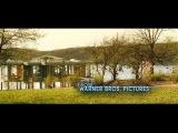 Дом у озера 2006 трейлер (Английская озвучка)