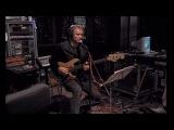 Sting - Shape Of My Heart (HD) Ten Summoner's Tales