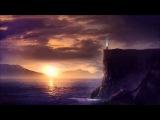 Dr.  Torsunov O.G. – Laikas ir dienos režimas (audio knyga)