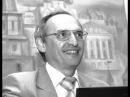 Odlike, karakter,utjecaj planeta Dr. Torsunov O.G. sa prijevodom na hrvatski jezik