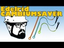 Edelrid Cambiumsaver - WesSpur Tree Equipment