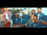 Chingiz Mustafayev &amp Palmas-Pencere-Live