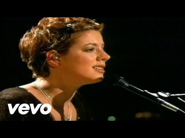 Sarah McLachlan - Angel (Video)