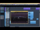Blackout Drum &amp Bass Tutorials Neonlight &amp Wintermute - Part 1 Drums
