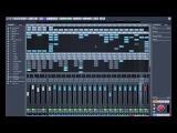 Blackout Drum &amp Bass Tutorials Neonlight &amp Wintermute - Part 4 Mixdown